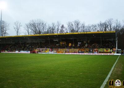 14/15 – 20 – VfB Stuttgart II. vs. SG Dynamo Dresden
