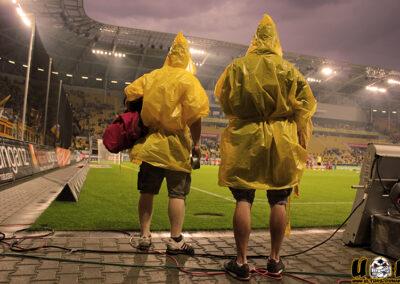 14/15 – 10 – SG Dynamo Dresden vs. FSV MainzU23