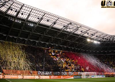 15/16 – 07 – SG Dynamo Dresden vs. ChemnitzerFC
