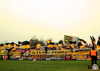 14/15 – 25 – Holstein Kiel vs. SG Dynamo Dresden