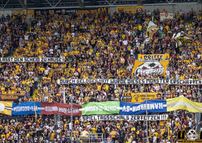 14/15 – 36 – SG Dynamo Dresden vs. SpVgg Unterhaching