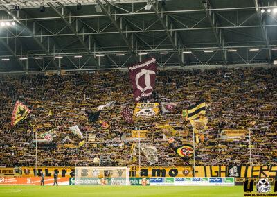 15/16 – 13 – SG Dynamo Dresden vs. FC Energie Cottbus
