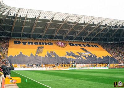 15/16 – 33 – SG Dynamo Dresden vs. HolsteinKiel
