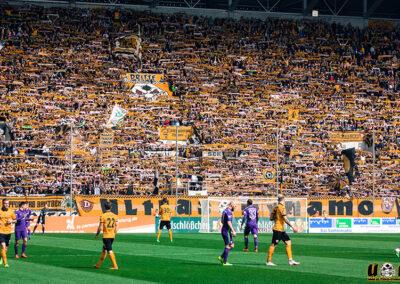 15/16 – Sachsenpokal – Halbfinale – SG Dynamo Dresden vs. Schacht