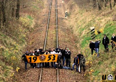 14/15 – Sachsenpokal – 2- Runde – FC Oberlausitz Neugersdorf vs. SG Dynamo Dresden