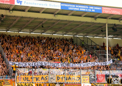 14/15 – 02 – FC Energie Cottbus vs. SG Dynamo Dresden
