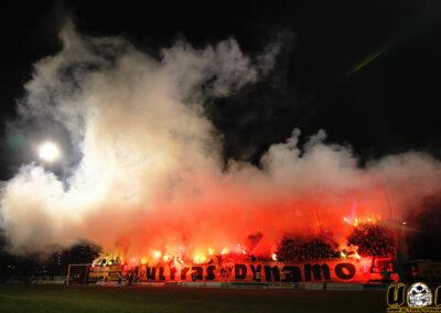 15/16 – 19 – SG Sonnenhof Großaspach vs. SG Dynamo Dresden
