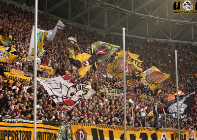 15/16 – 11 – SG Dynamo Dresden vs. VfRAalen