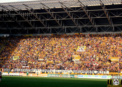 14/15 – 14 – SG Dynamo Dresden vs. SC FortunaKöln