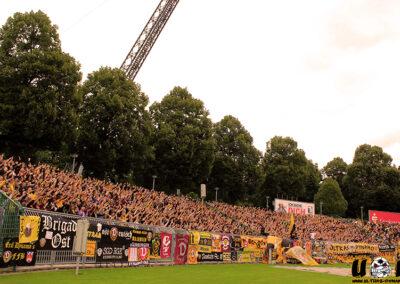 14/15 – 05 – FC Rot-Weiß Erfurt vs. SG Dynamo Dresden