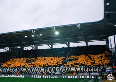 15/16 – 26 – Chemnitzer FC vs. SG Dynamo Dresden