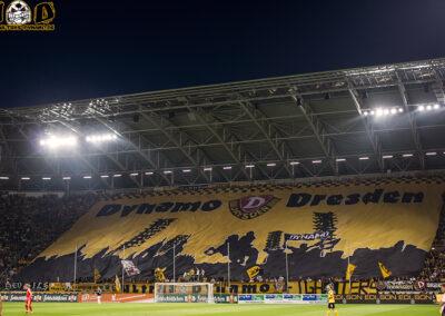 15/16 – 05 – SG Dynamo Dresden vs. HallescherFC