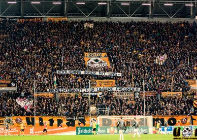 15/16 – 18 – SG Dynamo Dresden vs. SC Preußen Münster