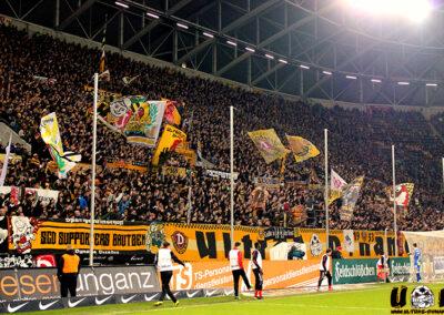 14/15 – 21 – SG Dynamo Dresden vs. FC Energie Cottbus