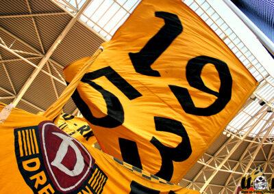 14/15 – 16 – SG Dynamo Dresden vs. SV Stuttgarter Kickers