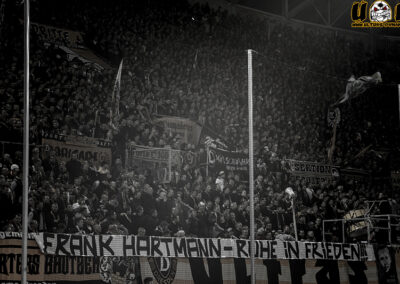 15/16 – Sachsenpokal – 1. Runde – SG Dynamo Dresden vs. ChemnitzerFC