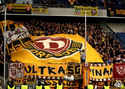 14/15 – 15 – MSV Duisburg vs. SG Dynamo Dresden