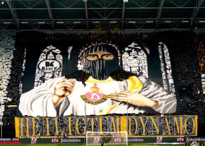 16/17 – 09 – SG Dynamo Dresden vs. VfB Stuttgart