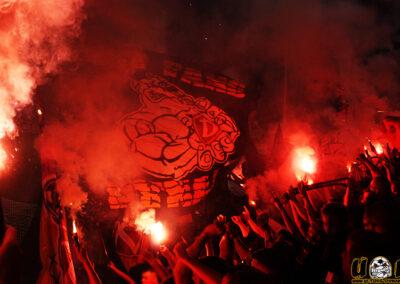 15/16 – 03 – SG Dynamo Dresden vs. FC Rot-Weiss Erfurt