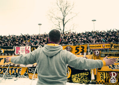 15/16 – 22 – FC Rot-Weiss Erfurt vs. SG Dynamo Dresden