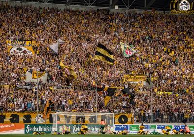 15/16 – 09 – SG Dynamo Dresden vs. VfL Osnabrück