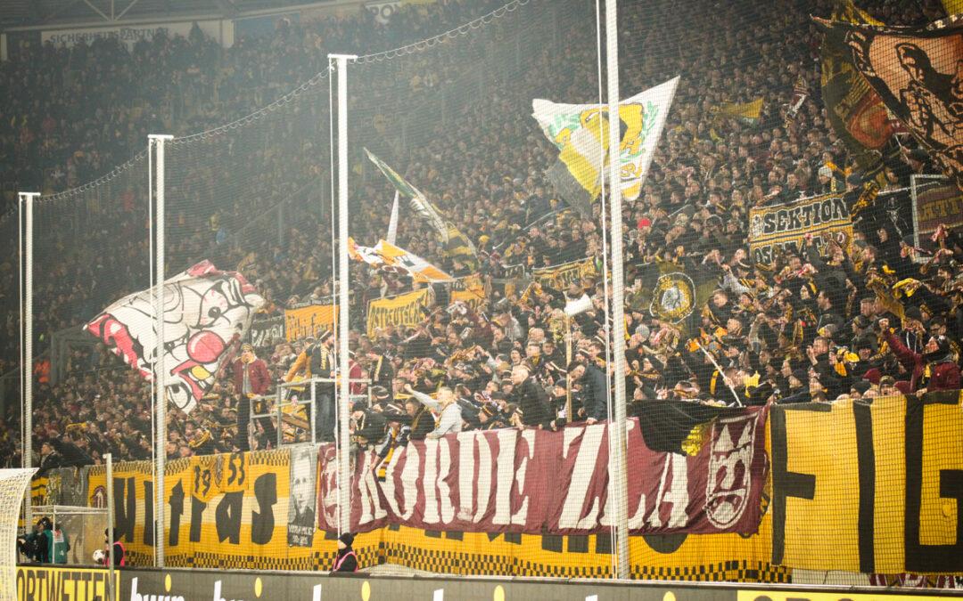 19/20 – 21 – SG Dynamo Dresden vs. SV Darmstadt98