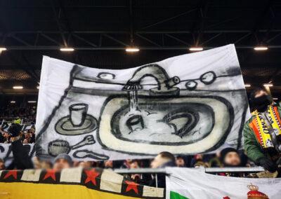 19/20 – 22 – FC St. Pauli vs. SG Dynamo Dresden