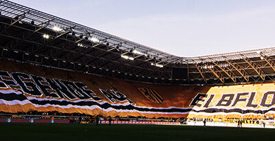 15/16 – 15 – SG Dynamo Dresden vs. 1. FC Magdeburg