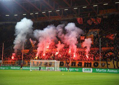 19/20 – 13 – SG Dynamo Dresden vs. Wehen Wiesbaden