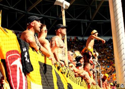16/17 – 03 – SG Dynamo Dresden vs. FC St.Pauli
