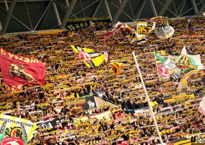 16/17 – 05 – SG Dynamo Dresden vs. Schacht