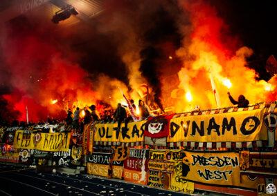 16/17 – 28 – Eintracht Braunschweig vs. SG Dynamo Dresden