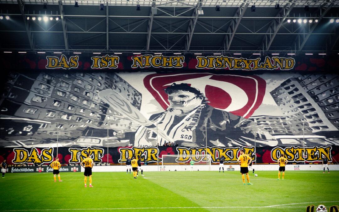 16/17 – 32 – SG Dynamo Dresden vs. TSV 1860 München