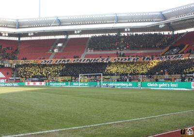16/17 – 18 – 1. FC Nürnberg vs. SG Dynamo Dresden