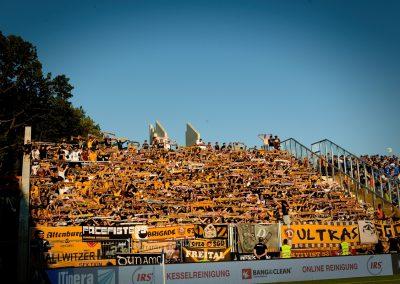 19/20 – 04 – SV Darmstadt vs. SG Dynamo Dresden