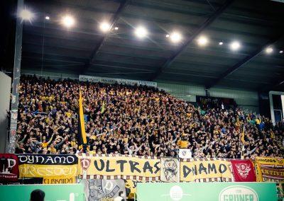 19/20 – 10 – Greuther Fürth vs. SG Dynamo Dresden