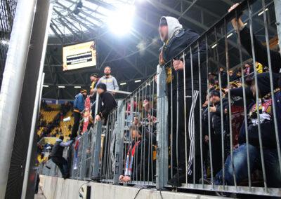 19/20 – 15 – SG Dynamo Dresden vs. HolsteinKiel