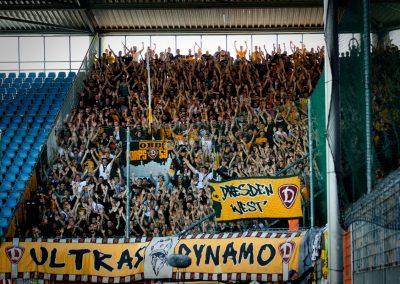 19/20 – 06 – VfL Bochum vs. SG Dynamo Dresden