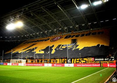16/17 – 23 – SG Dynamo Dresden vs. 1. FC Kaiserslautern