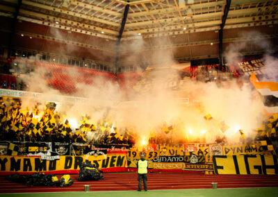 19/20 – 18 – 1. FC Nürnberg vs. SG Dynamo Dresden