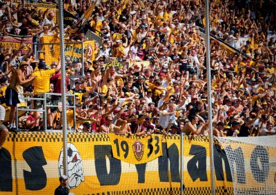 19/20 – 05 – SG Dynamo Dresden vs. FC St.Pauli