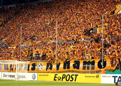16/17 – DFB-Pokal – 1.Runde