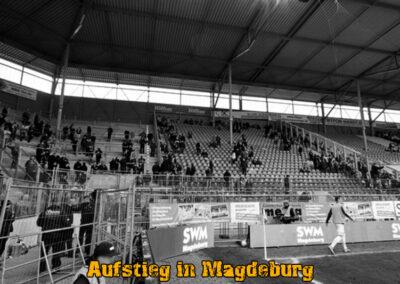 15/16 – 34 – 1. FC Magdeburg vs. SG Dynamo Dresden